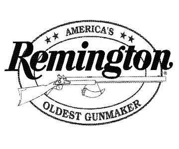 Remington-portfolio-logo