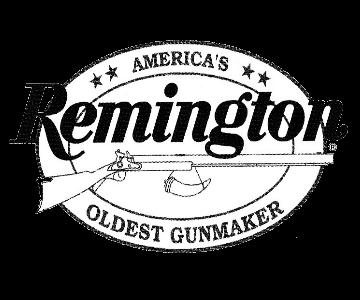 Remington-portfolio-logo