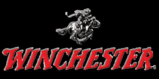 Logo_Winchester