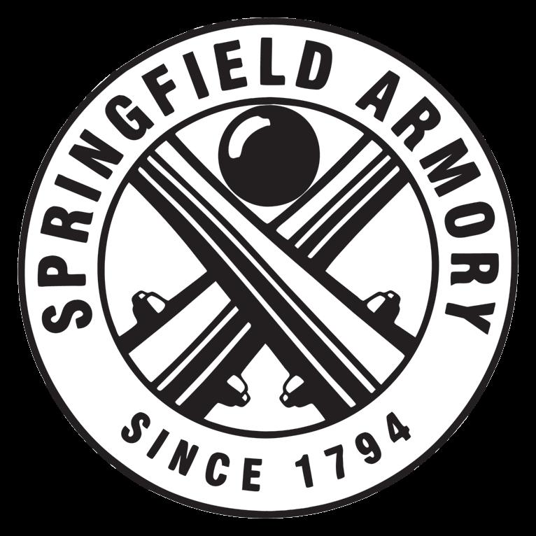 Springfield-Armory-Logo21